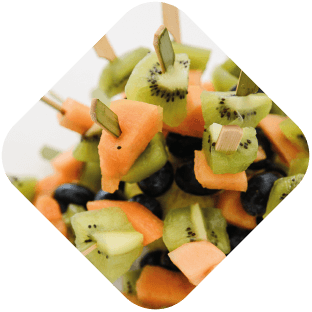 brochettes-fruits-traiteur